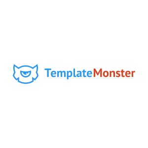 TemplateMonster.com kedvezményes kuponok és események