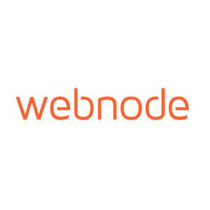 Webnode.hu kedvezményes kuponok és események