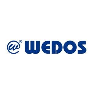 Wedos.hu tárhely kedvezményes kuponok