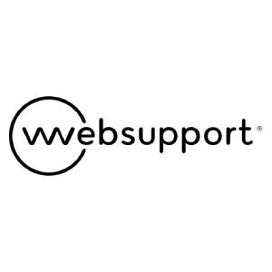 Websupport.hu tárhely kedvezményes kuponok